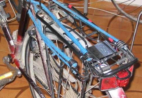 fonctionnement d une dynamo de bicyclette bicycling and. Black Bedroom Furniture Sets. Home Design Ideas